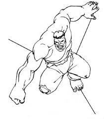 You've come to the right place! Giant Hulk Coloring Pages 101 Coloring