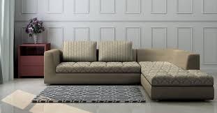 5 types of sofa fabrics that are