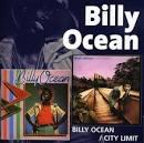 City Limit [Bonus Tracks] [Remastered]