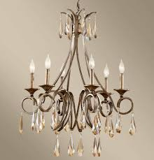 chandelier murray feiss outdoor lighting candle chandelier the for murray feiss lighting pertaining to your property
