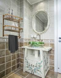 juno square bathroom floating shelves