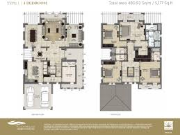 arabic house designs and floor plans awesome arabic house designs and floor plans of arabic house