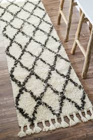 rug low profile inspirational the plush hand knotted woolen is a wel e cushion to your