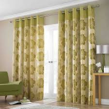 Printed Curtains Living Room Modern Curtains Striped Modern Curtains For The Bedroom Elegant