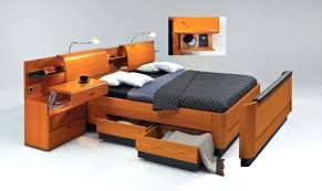 Creative furniture design Simple Multifunctional Furniture Design Space Saving Furniture For Small Spaces Creative Furniture Ideas For Small Spaces Thesynergistsorg Multifunctional Furniture Design Space Saving Furniture For Small