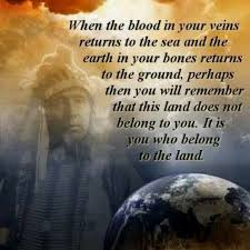 Love Quotes Native American 40 Collection Of Inspiring Quotes Classy Native American Love Sayings