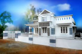 industrial design house plans duplex with home industrial home design plans