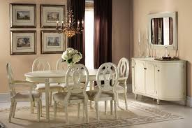 Martha Stewart Dining Room Furniture Home Design Ideas