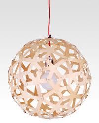 sphere pendant light22