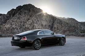 rolls royce wraith interior black. 233 rolls royce wraith interior black