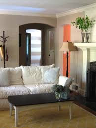 paint colours for living room and kitchen. painting multicolored stripes on a wall interior design styles paint colours for living room and kitchen