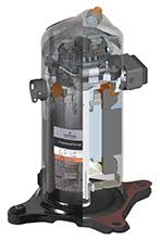 copeland scroll™ ultratech™ compressor Copeland Scroll Wiring Diagram copeland scroll ultratech™ compressor copeland scroll wiring diagram