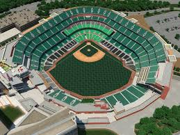 Victory Field Seating Chart 34 Symbolic Turner Field Seating Chart With Seat Numbers