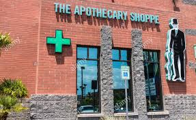 the apothecary pe in las vegas nevada dispensary showcase b2b cans clifieds