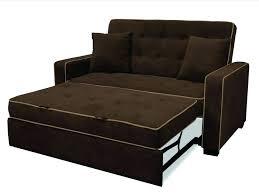 ikea sofa bed friheten sofa bed review reviews ikea sofa bed friheten size
