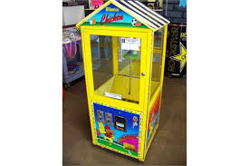 All American Chicken Vending Machine Mesmerizing ALL AMERICAN CHICKEN CAPSULE VENDING MACHINE Item Is In Used