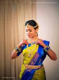 aari work blouse elegant saree pure silk sarees indian bridal indian sarees