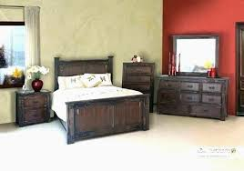 furniture stores in san angelo tx. Entertainment Centers Modern Practical Ideas In Furniture Stores San Angelo Tx