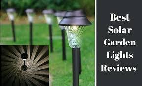 best solar lights for yard solar light yard ornaments best solar lights