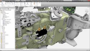 featured image of autodesk inventor free is there a free full version