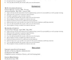 Online Free Resume Builder Online Resume Makerree Download Create Inside Excellent Builder 22