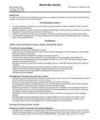 Case Manager Resume Awesome 4715 Stylish Ideas Case Manager Resume Case Manager Resume Systematic And