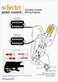 custom guitar wiring diagram wiring diagram shrutiradio 2 humbucker 2 volume 2 tone wiring at Guitar Wiring Diagrams 2 Pickups
