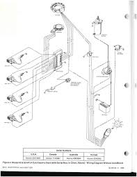 1983 mercury 50 hp 4 cylinder electric start wiring diagram page 1 click image for larger version 83merc50 jpg views 1 size 133 0