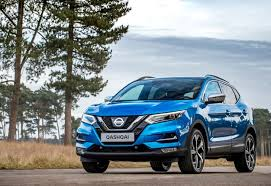 2018 nissan qashqai south africa. fine nissan new qashqai nissanu0027s new qashqai has undergone major changes and the  result is a stunning crossover in 2018 nissan qashqai south africa n