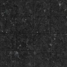 black floor tile texture. Textures Texture Seamless | Black Granite Marble Floor Texture  14351 - ARCHITECTURE Black Tile K