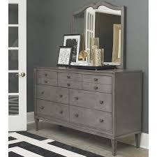 dresser bedroom modern. medium size of bedrooms:modern bedroom dressers on modern and chests dresser