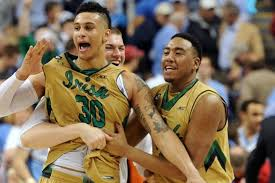 Notre Dame Basketball Depth Chart 2016 Ncaa Tournament Preview Notre Dame Fighting Irish
