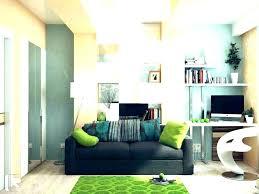 decorate corporate office. Professional Office Decor Corporate Decorating Ideas Wall Desk Decoration Decorate