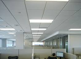 office ceiling fan. Office Ceiling Fan Home Fans Ceilingcommercial Lights Beautiful 17 With Additional White Light