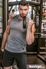 In hollywood los angeles premiere on july 22, 2019 in i have been quarantining since i got back from louisiana weeks ago …. How Britney Spears Boyfriend Sam Asghari Lost 100 Pounds Entertainment Tonight