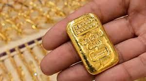 Altın Ne Kadar Oldu? 22 Eylül 2020 Altın Ons Fiyatı • Coinkolik