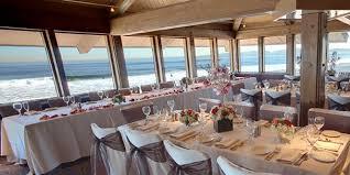 Chart House Daytona Beach Weddings Get Prices For Wedding