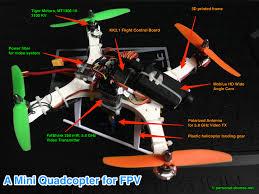 polakium engineering super simple mini multicopter frames page polakium engineering super simple mini multicopter frames page 30 rc groups