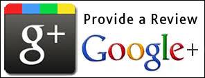 google plus review logo. Modren Review Arc Angel Electric Cumming GA On Google Plus Review Logo G