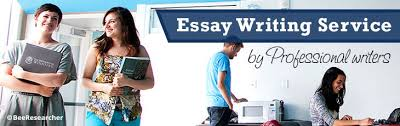 write my essay for submission from beeresearcher in urgency so if you require help customized conditions just get online essay writing service beeresearcher