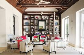 interior decorators nyc. interior designers nyc new york home design decor creative decorators r
