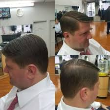 Top 25  best Best barber shop ideas on Pinterest   Barbers  Barber besides Prestige Barber Shop in New York  NY 10022   SILive as well  moreover Best of NY  The best barbershops   NY Daily News besides Premium Barber shop   men's haircut  barbers  in midtown east  New in addition New York Haircut   Barber Shop   Barbers   9770 S Military Trl likewise  as well Bespoke BarberShop   the classic  bover haircut   A Cut of likewise I got a haircut from Jack Dorsey's barber   Business Insider besides  moreover Blind Barber   Brooklyn  New York   YouTube. on new york haircut barber shop