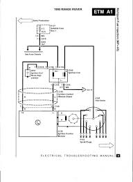 discovery 3 wiring diagram discovery wiring diagrams land rover discovery 3 wiring diagram wiring diagram