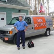 appliance repair cary nc. Modren Cary Photo Of One Source Appliance Repair  Cary NC United States On Cary Nc I