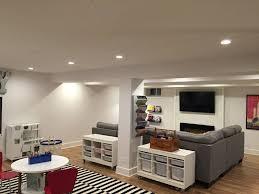 basement ideas on pinterest. Basement For Family And Best Rooms Images On Pinterest Ideas