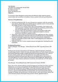 Car Salesman Resume Example Captivating Car Salesman Resume Ideas For Flawless Resume 21