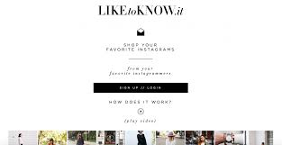 How Lifestyle and Travel Bloggers Can Use RewardStyle and ...