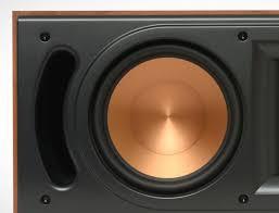 klipsch car speakers. klipsch rf 62 ii home theater system review rc center channel speaker driver car speakers