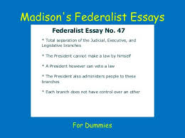 madison s federalist essays books children s stories   madison s federalist essays books children s stories online storyjumper