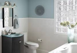 lighting ideas for bathrooms. limit light fixtures lighting ideas for bathrooms d